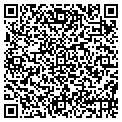 QR code with San Miguel Unisex Barber Shop contacts
