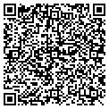 QR code with Florida Jobs & Benefits contacts
