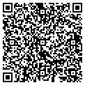 QR code with Proccolinos Pizzeria contacts