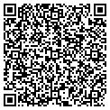 QR code with Thumbody Creations contacts