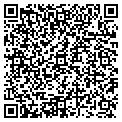 QR code with Charles P Creel contacts