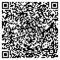 QR code with Alligator Pack & Ship contacts