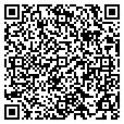 QR code with Guest Guide contacts