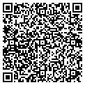 QR code with Landscape Design-Patty Cooper contacts