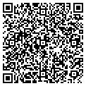 QR code with Centernet Services contacts