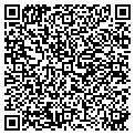QR code with Chinfo International Inc contacts