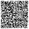 QR code with Jose Reyes Appliances contacts