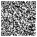 QR code with A1 Business Products Inc contacts