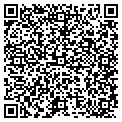 QR code with Mullis Eye Institute contacts