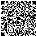 QR code with Clearwater Purchasing Department contacts