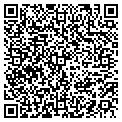 QR code with Insight Realty Inc contacts
