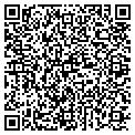 QR code with Sunbelt Auto Carriers contacts