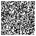 QR code with Event Extraordinaire contacts