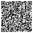 QR code with Kyco contacts