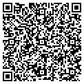 QR code with Weyerhaeuser Company contacts