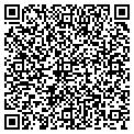 QR code with Signs N More contacts