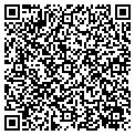 QR code with D & D Fashion Group Inc contacts