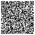QR code with Johnson Controls contacts