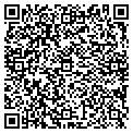 QR code with Phillips Aluminum & Vinyl contacts