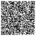 QR code with Flamingo Graphics contacts