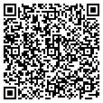 QR code with H&H Electric contacts