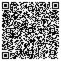 QR code with New Testament Chr-God contacts