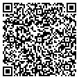 QR code with DSW Inc contacts