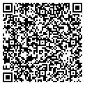 QR code with Citizens Against Toxic Expsr contacts