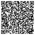QR code with K L S Earth Concepts Inc contacts