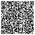 QR code with Mandell Mueller & Co contacts