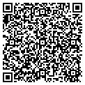 QR code with Forest Lake Bible Church contacts