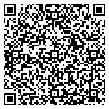 QR code with Spyder Voice Over contacts