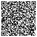 QR code with Bradley's 24 Hour Truck Service contacts