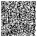 QR code with Co-Generation Development contacts