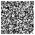 QR code with Sertoma Youth Ranch Inc contacts