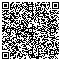 QR code with Gzd Publishing Corp contacts