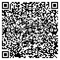 QR code with Country Food Market Inc contacts