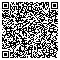 QR code with Oriel International Salon Inc contacts