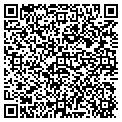 QR code with Premier Home Improvement contacts