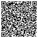 QR code with The Klotz Company Inc contacts
