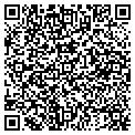 QR code with Sharky's Seafood Restaurant contacts