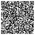QR code with Central Maintenance Inc contacts