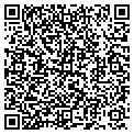 QR code with Kids R4 US Inc contacts
