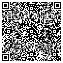 QR code with Broward County Accounting contacts
