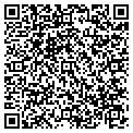 QR code with Seaside Repertory Theatre contacts