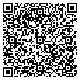 QR code with Courtney Travel contacts