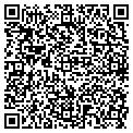 QR code with Bmw Of Northwest Arkansas contacts