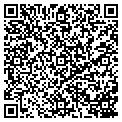 QR code with Brauser Holding contacts
