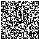 QR code with Wilder Accounting & Tax Service contacts