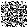 QR code with Coza International Corp contacts